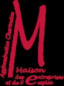 Maison des Entreprises et de l'Emploi de l'Agglomération Chartraine